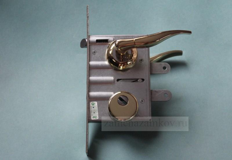 Cменить замок на входной двери zamenazamkov.com